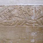 papyrus_boat_fishermen