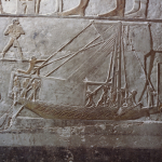 nefer_tomb_bipod_mast