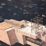 khufu_ship_pit_diagram