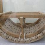 khufu_ship_construction