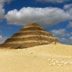 step_pyramid_djoser