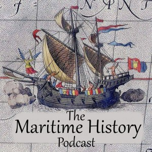 maritime_history_podcast