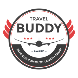 awards-travel