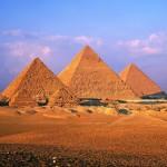 great_pyramid_giza