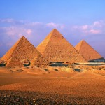 great_pyramid_giza