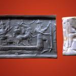 akkadian_seal_tell_asmar