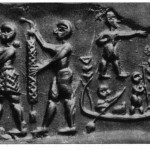 cylinder_seal_tell_billa