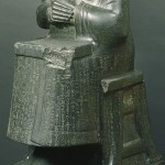 headless_statue_gudea