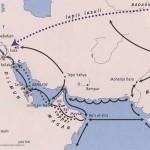 map_ur_magan_dilmun_meluhha