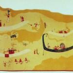 hierakonpolis_tomb_100_painting