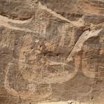 Nag_el-Hamdulab_petroglyph