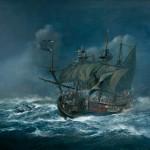 HMS_Association_wreck