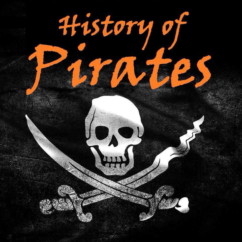 history_of_pirates_podcast