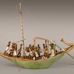 meketre_tomb_boat
