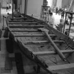 dashur_boat_cairo