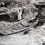 dashur_boat