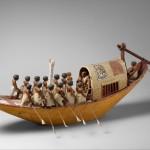 meketre_boat_model