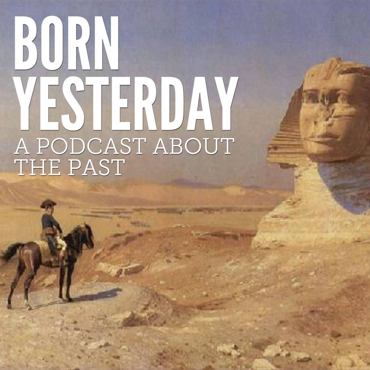 born_yesterday_podcast