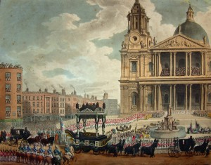 nelson_funeral_st_pauls