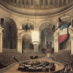 nelson_funeral_service_st_pauls