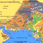 harappan_maritime_trade