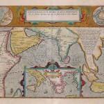 periplus_erythraean_sea_map