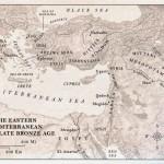 bronze_age_mediterranean_map