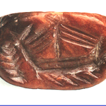 minoan_seal_ship