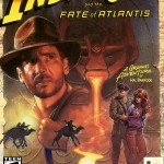 indiana_jones_atlantis
