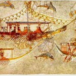 fleet_fresco_akrotiri