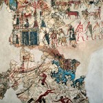 West_Room_fresco