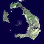 tera_satellite_view