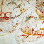 fleet_fresco_ships