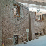 akrotiri_west_house