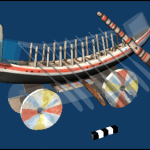gurob_ship_reconstruction