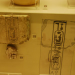 amenhotep_iii_mycenae