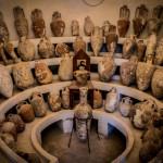 uluburun_pottery