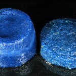 uluburun_glass_ingot