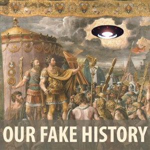 ourfakehistorylogoscaled