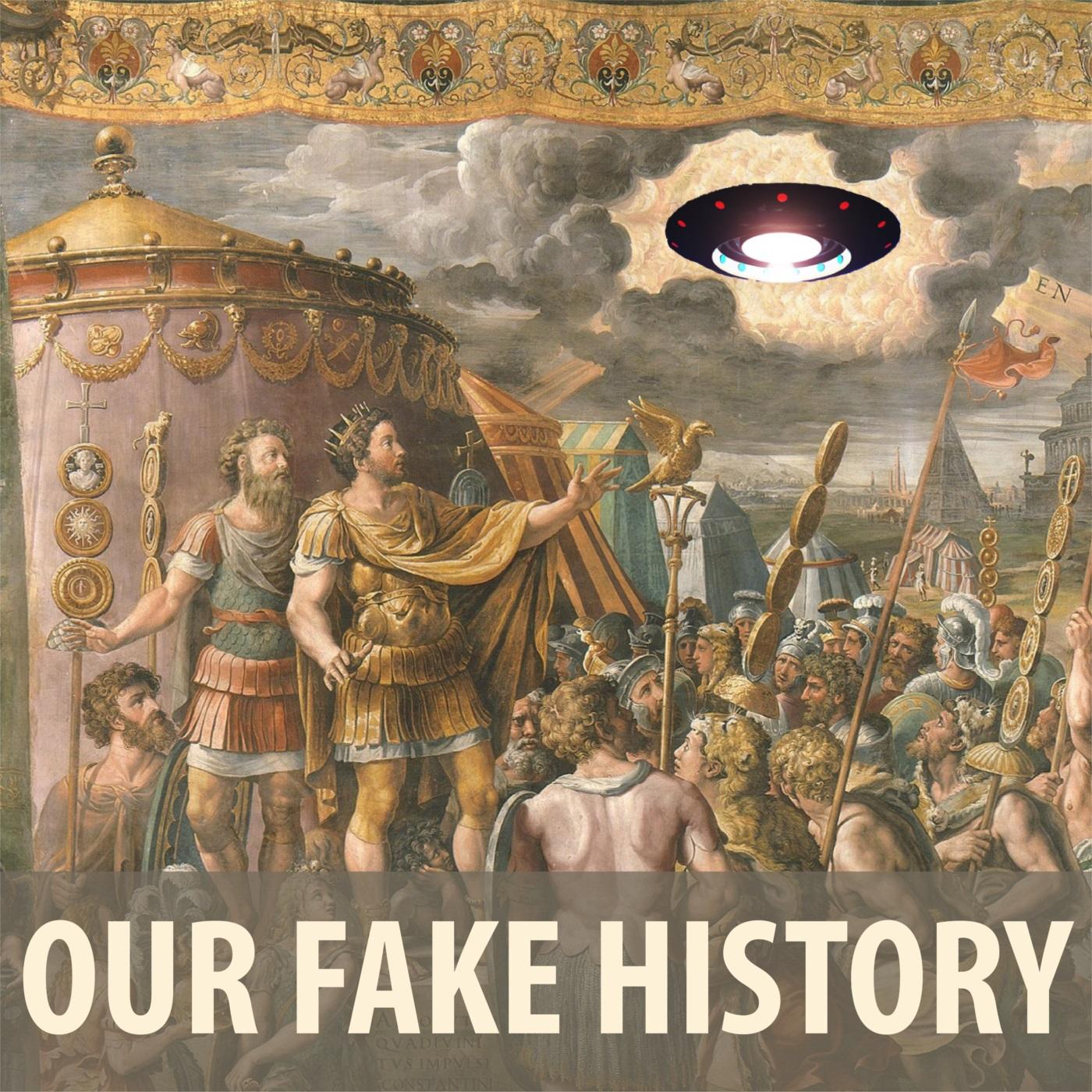 History-Podcasts