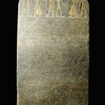 merneptah_stele_sea_peoples
