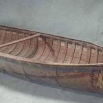 birchbark_canoe