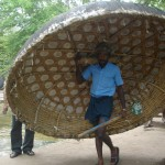 coracle_india