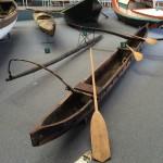 dugout_canoe_outrigger