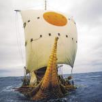Ra_ii_boat
