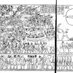 sea_peoples_medinet_habu