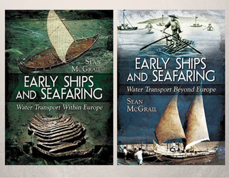 early_ships_and_seafaring