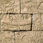 medinet_habu_ship