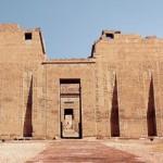 medinet_habu_temple