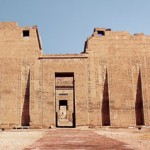 medinet_habu_temple